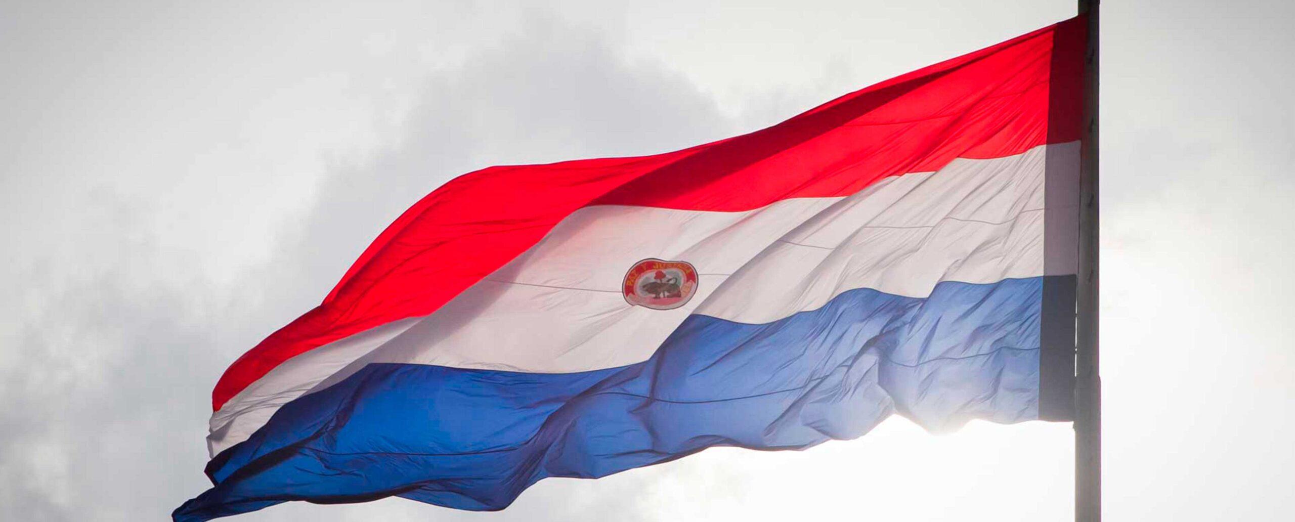Paraguay Protegido Y Resiliente Scaled