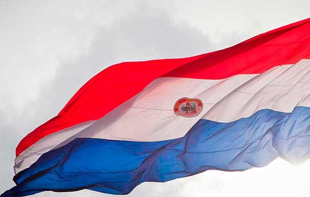 Paraguay Protegido Y Resiliente2