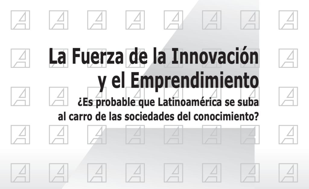 Innovacion En Paraguay 1024x627