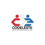 Untitled 1 Codeleste 150x150