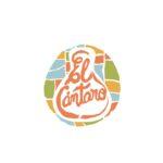 Untitled 1 Elcantaro 150x150