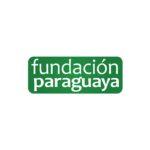 Untitled 1 Fundacion Paraguay 150x150