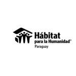 Untitled 1 Habitat 150x150