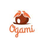 Untitled 1 Ogami 150x150