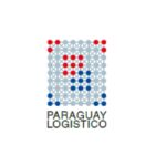 Untitled 1 Paraguay Logistico 150x150