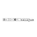Untitled 1 Salazar 150x150