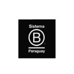 Untitled 1 Sistema B 150x150