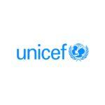 Untitled 1 Unicef 150x150