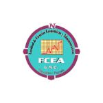 Aliados Eni FCEA 150x150