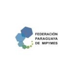 Aliados Eni FEDERACION DE MIPYMES 150x150