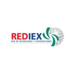 Aliados Eni REDIEX 150x150