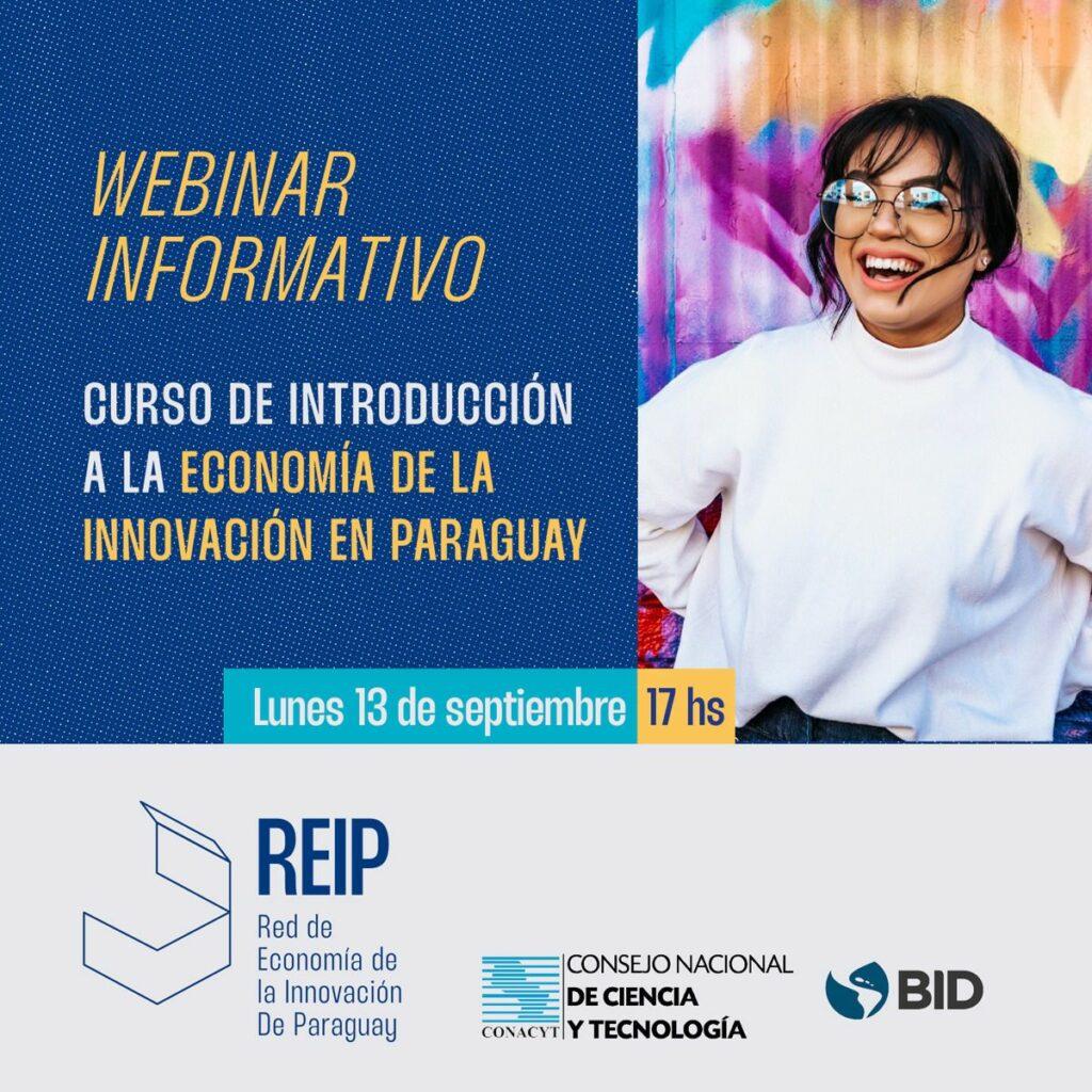 Primer Curso sobre Economía de la Innovación